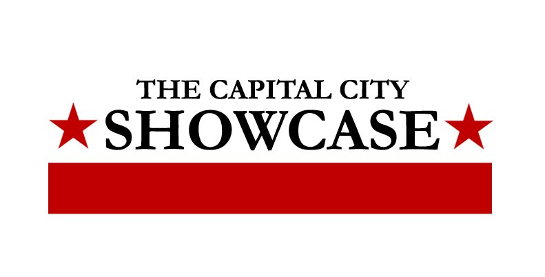 capcityshowcase